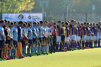 Monkstown v Pembroke, November 1 2015, Merrion Fleet Arena, Men's EY Hockey League
