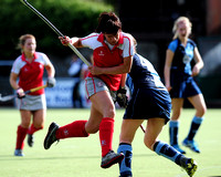 Womens ESB Electric Irish Senior Cup