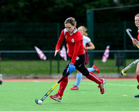 Women's Irish Hockey League