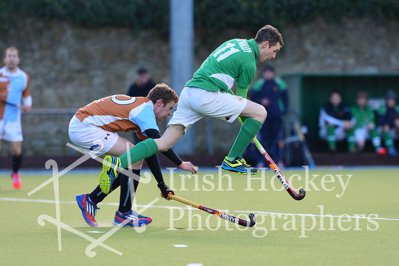 Irish Rovers, The - Hardstuff